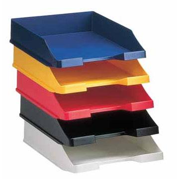 Bureau accessoires kopen office supplies for Ladenblok sloten